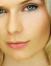 CASTING Lynn Kross - Lynn Kross